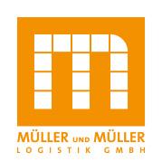 Müller und Müller Logistik GmbH
